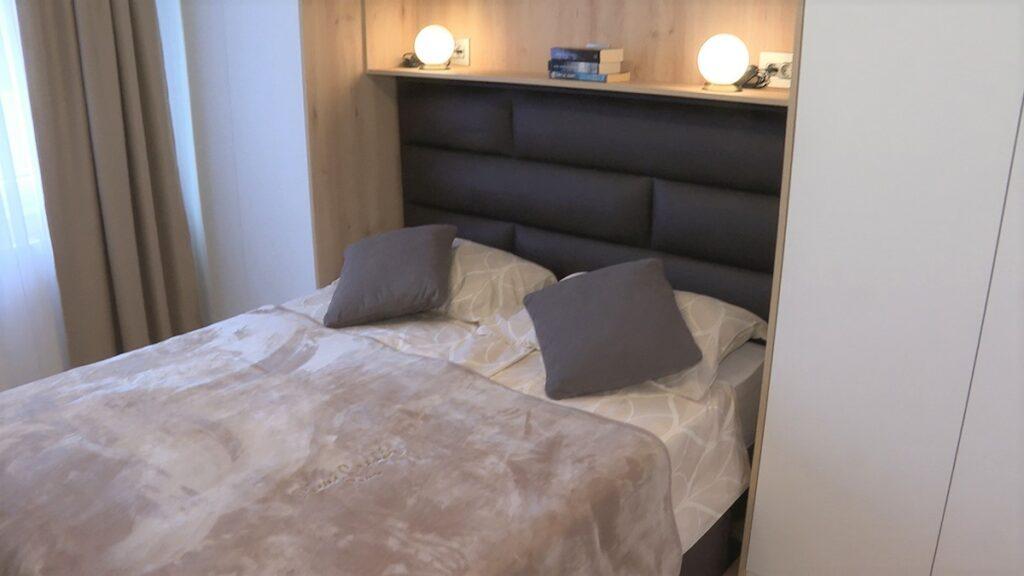 glavna-spavaća-soba-kožno-uzglavlje-domnakvadrat