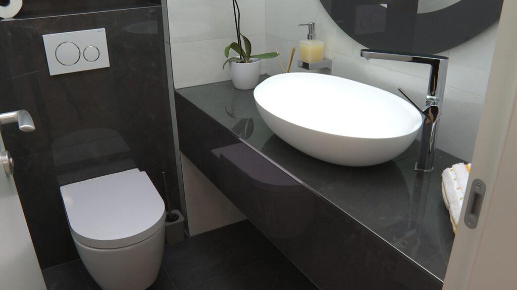gostinjski-wc-stan-petrova-domnakvadrat