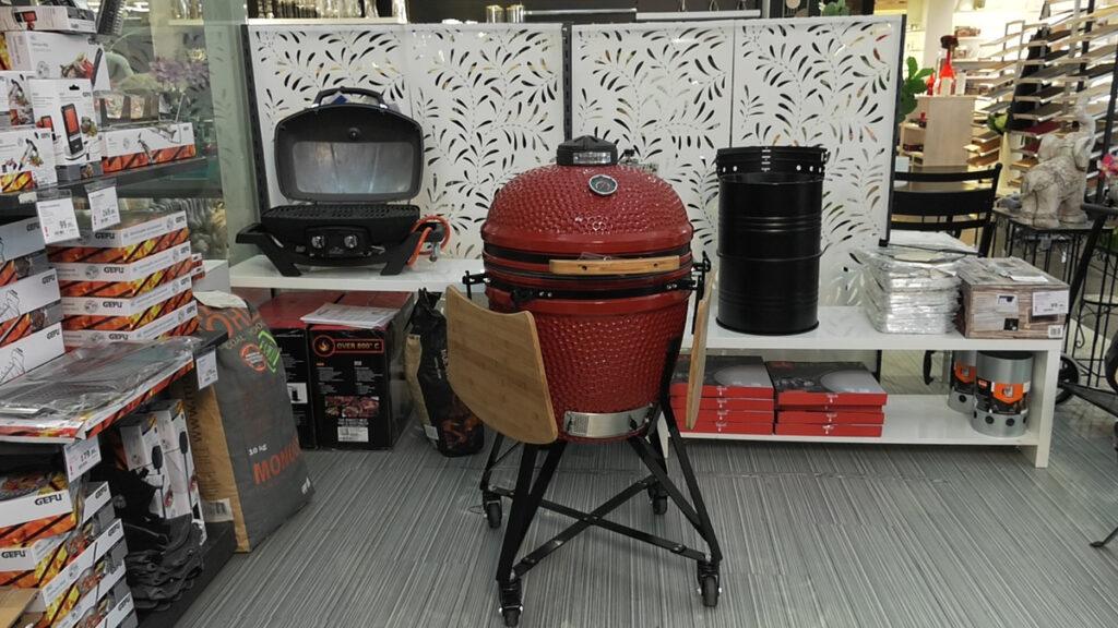 keramički-roštilj-lesnina-xxxl-domnakvadrat