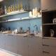 mat-siva-blok-kuhinja-domnakvadrat