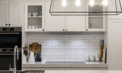 bijela-klasična-kuhinja-domnakvadrat