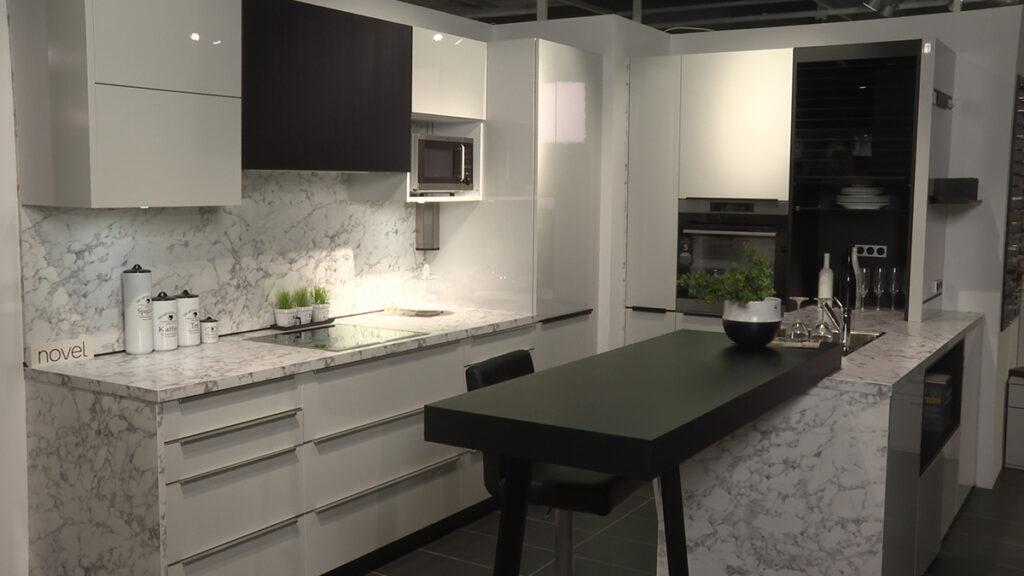 kuhinja-apartman-lesnina-xxxl-domnakvadrat