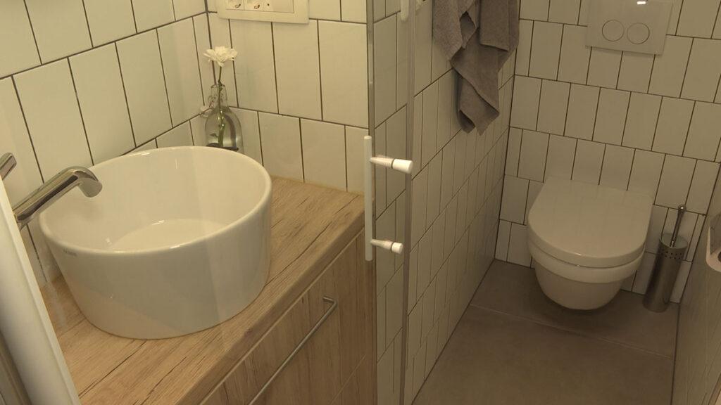 kupaonica-mali-stan-domnakvadrat