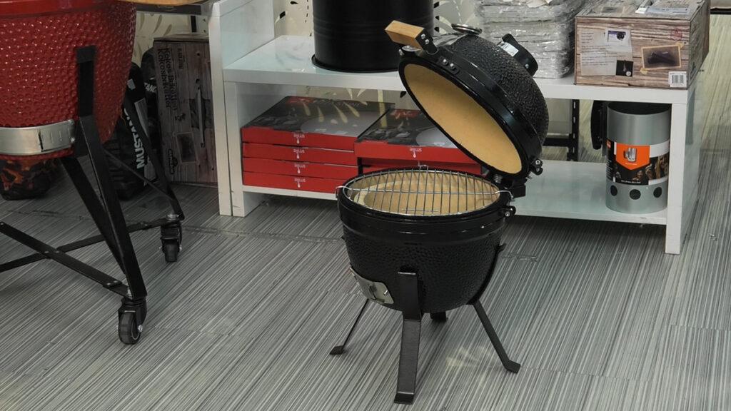 mali-keramički-roštilj-lesnina-xxxl-domnakvadrat