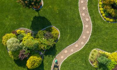 vrt-vrtna-staza-domnakvadrat