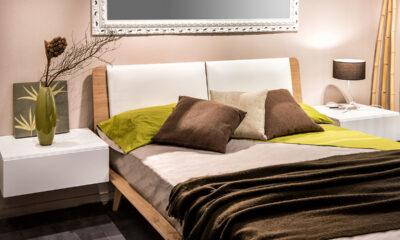 spavaća-soba-krevet-ogledalo-domnakvadrat