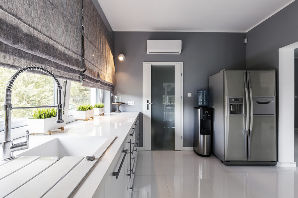 moderna-kuhinja-zavjese-domnakvadrat