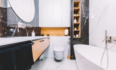 moderna-luksuzna-kupaonica-domnakvadrat