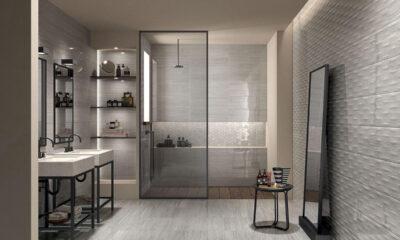 kupaonica-crni-mat-detalji-petrokov-domnakvadrat