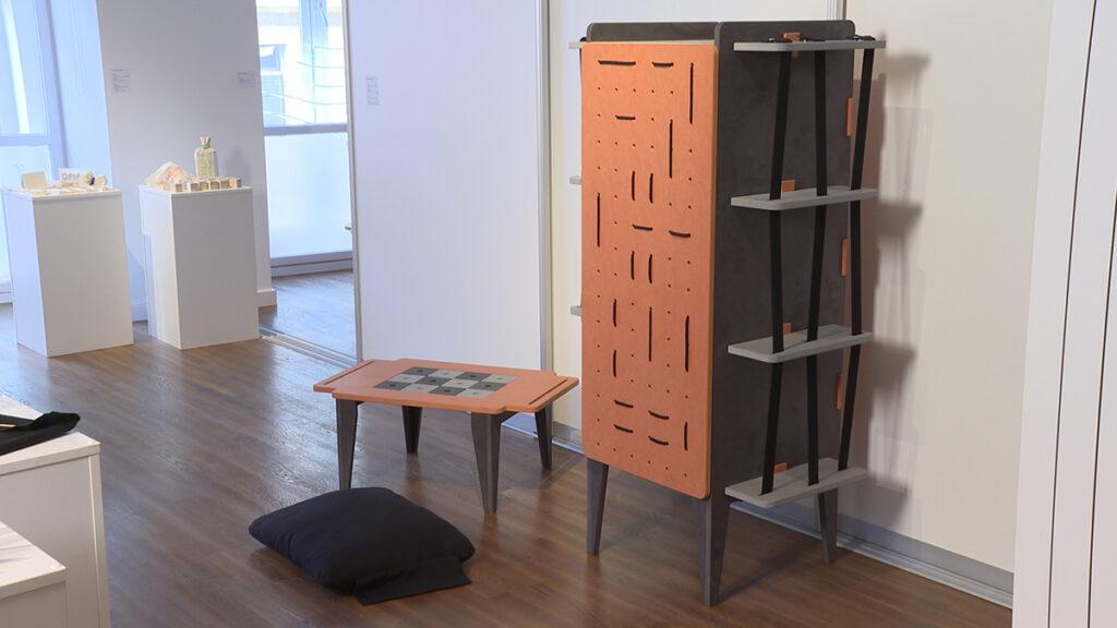 ormar-i-interaktivni-stolić-domnakvadrat