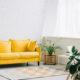 žuta-sofa-domnakvadrat