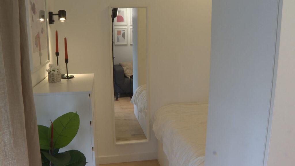 ulaz-u-spavaću-sobu-stan-domnakvadrat