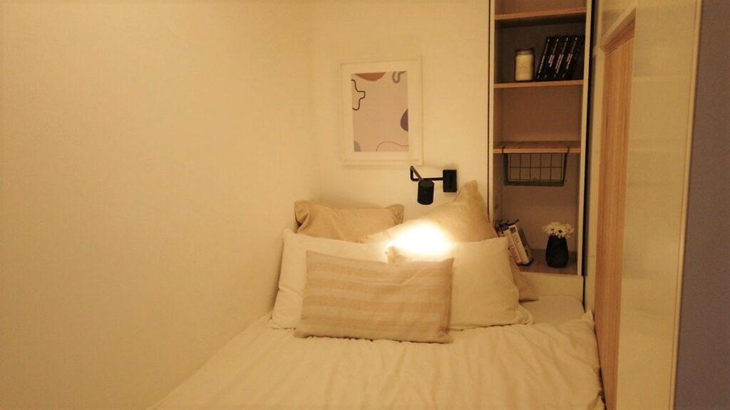 spavaća-soba-krevet-stan-domnakvadrat