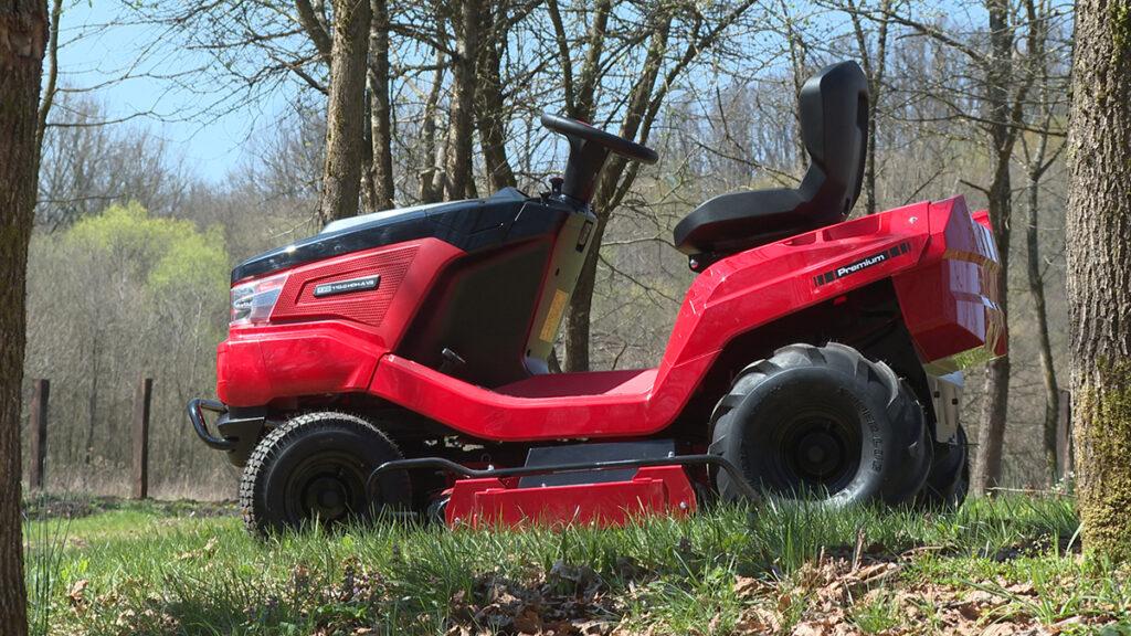 traktorska-kosilica-al-ko-domnakvadrat