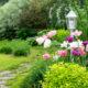 kamena-stazica-vrt-domnakvadrat