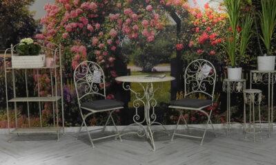 vintage-vrtna-garnitura-lesnina-xxxl-domnakvadrat