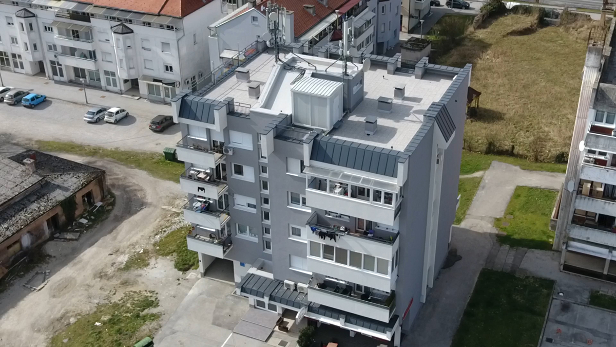 zgrada-domnakvadrat