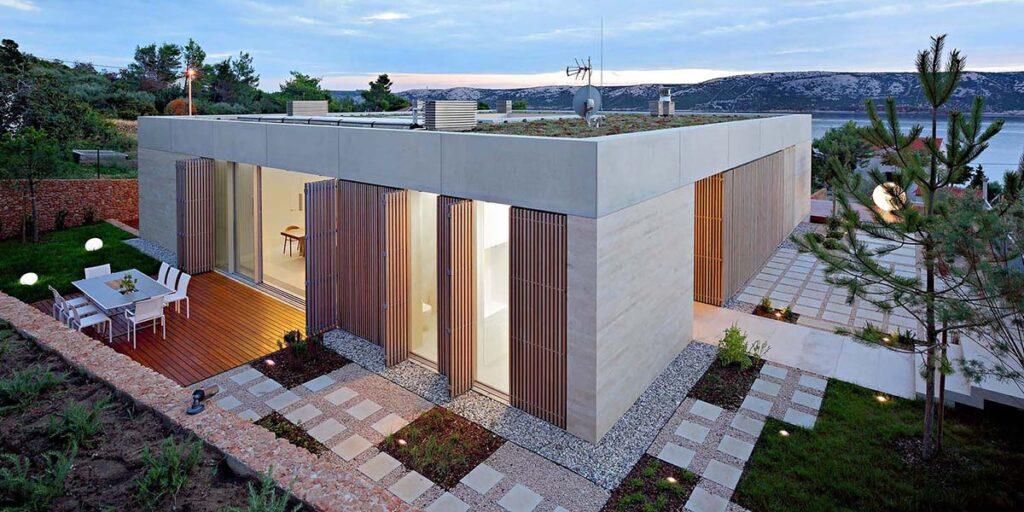 moderna-kuća-grilje-pag-domnakvadrat