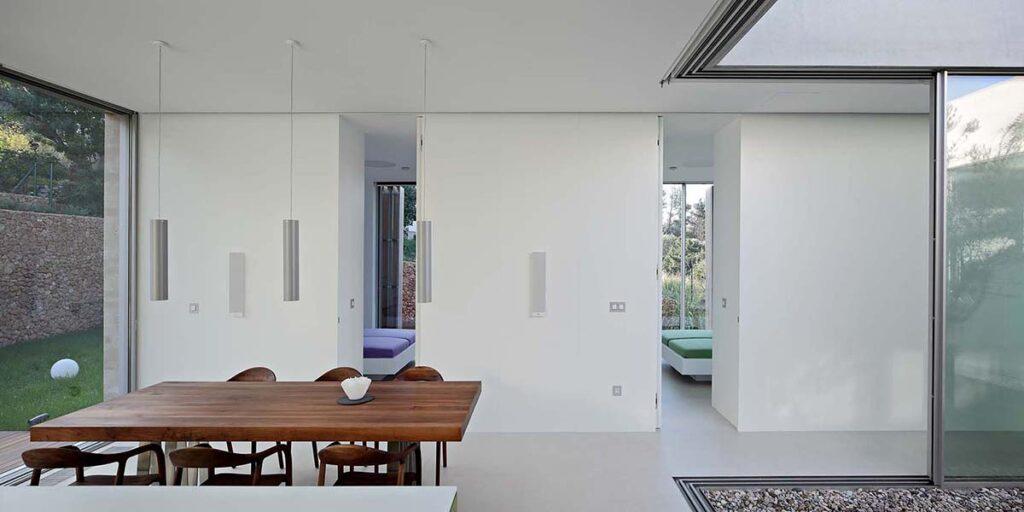blagovaonski-stol-minimalizam-pag-domnakvadrat