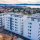 stambene-zgrade-wienerberger-domnakvadrat