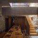 kamena-kuća-kuhinja-slovenija-domnakvadrat