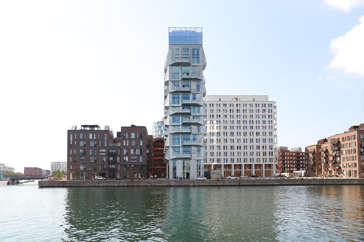 zgrada-luka-more-danska-domnakvadrat