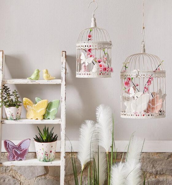 dekorativni-kavezi-za-ptice-lesnina-xxxl-domnakvadrat