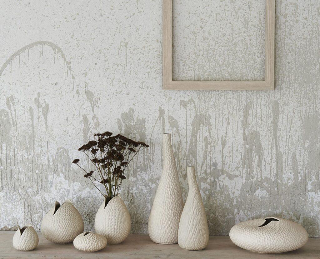 bijele-vaze-raznih-oblika-lesnina-xxxl-domnakvadrat