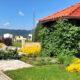 vrt-opločnici-semmerlock-wienerberger-domnakvadrat