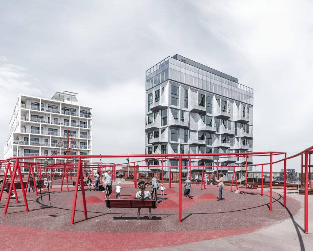 stambena-četvrt-danska-domnakvadrat