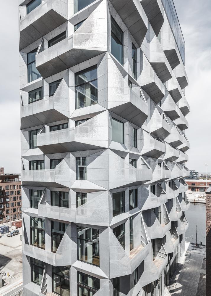 zgrada-bivši-silos-fasada-danska-domnakvadrat