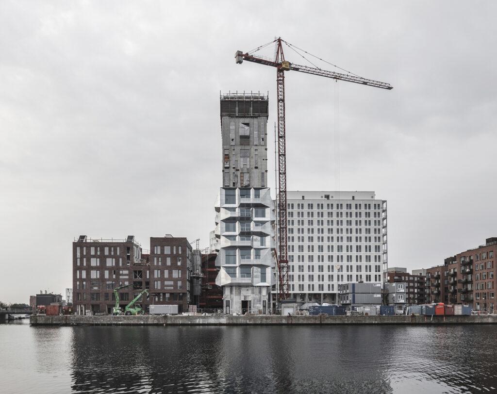 industrijski-silos-prenamjena-danska-domnakvadrat