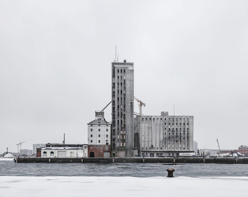 industrijski-silos-danska-domnakvadrat