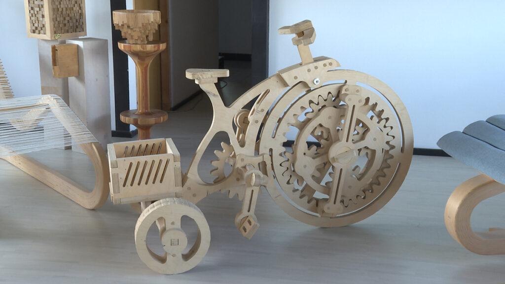 bicikl-od-drveta.grgur-domnakvadrat