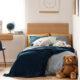 dječja-spavaća-soba-krevet-radni-stol-ukrasi-domnakvadrat