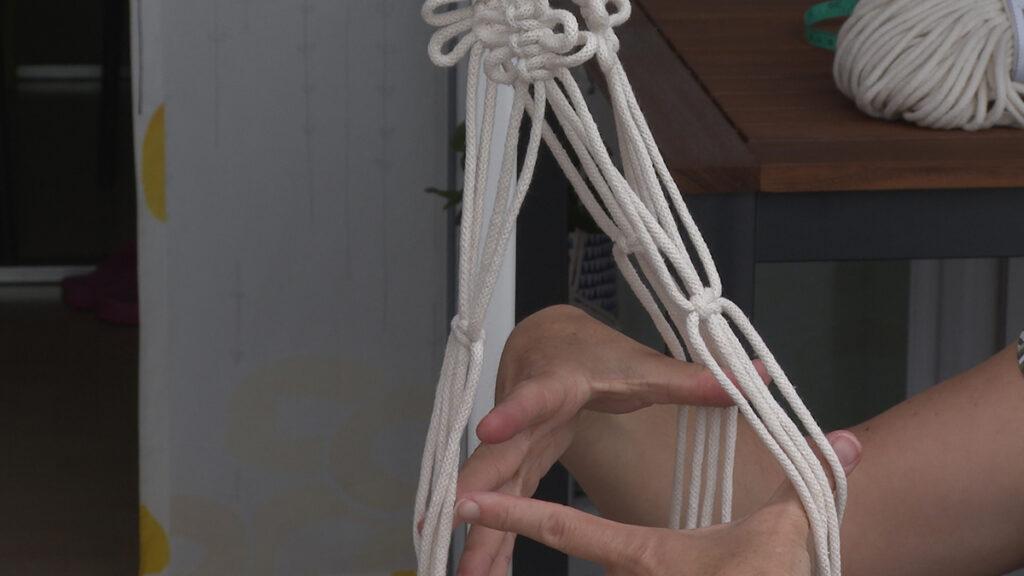 čvorovi-izrada-macramea-domnakvadrat