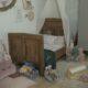 stilizirana-dječja-soba-irki-domnakvadrat