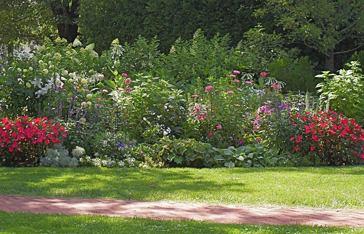 razno-cvijeće-vrt-domnakvadrat