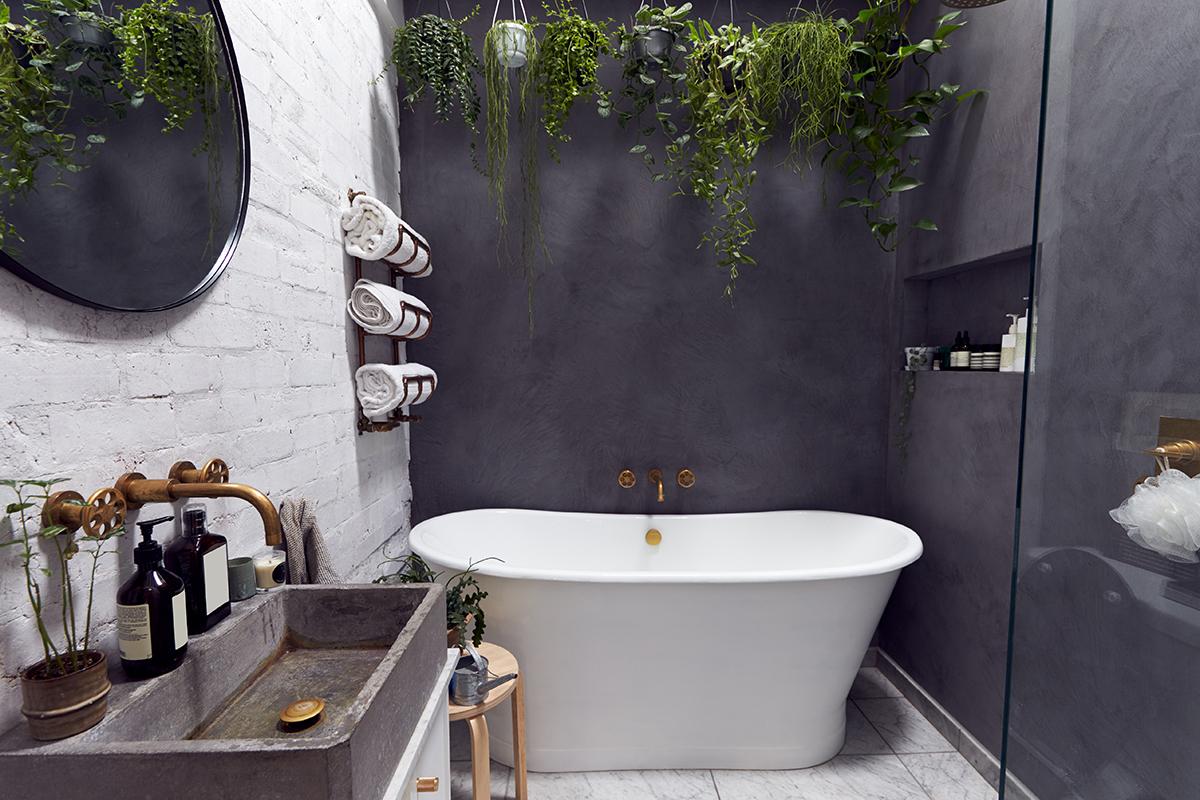 cigla-beton-u-kupaonici-domnakvadrat