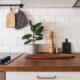 kuhinjska-zidna-obloga-metro-pločice-domnakvadrat
