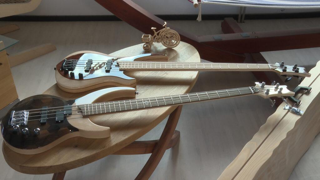 gitare-od-drveta-grgur-domnakvadrat