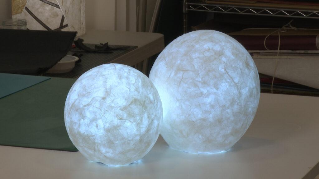 gotove-lampe-umjetnica-domnakvadrat