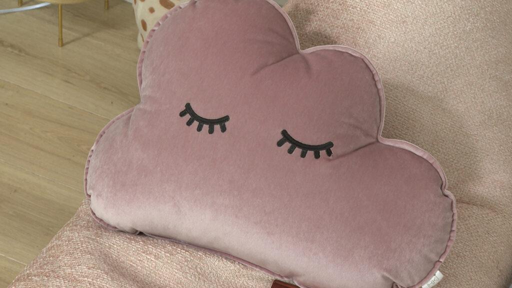 personalizirani-plišani-jastuk-irki-domnakvadrat