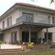 renovirana-kuća-vrt-terasa-cvjetno-domnakvadrat