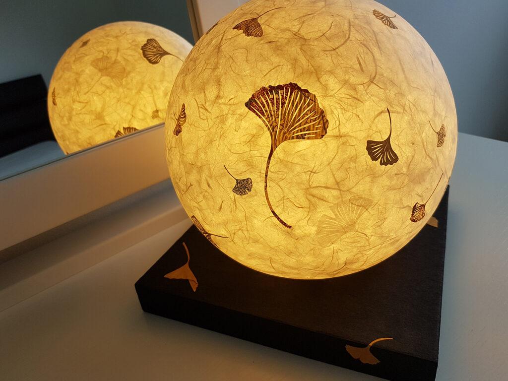 lampa-okrugla-umjetnica-domnakvadrat