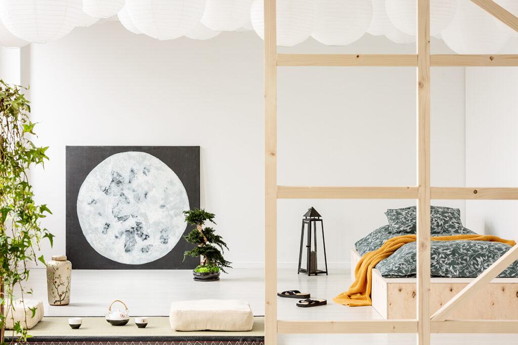 spavaća-soba-skandi-japanski-stil-domnakvadrat