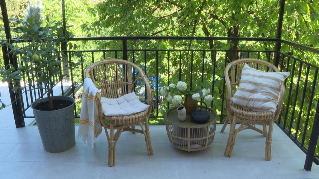 lounge-zona-na-terasi-krameraj-domnakvadrat