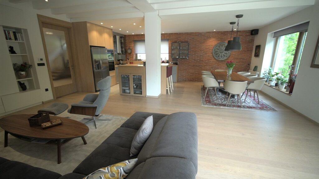 open-space-kuća-cvjetno-domnakvadrat