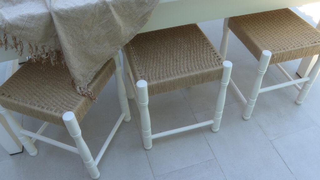 pleteni-stolci-uradi-sam-krameraj-domnakvadrat