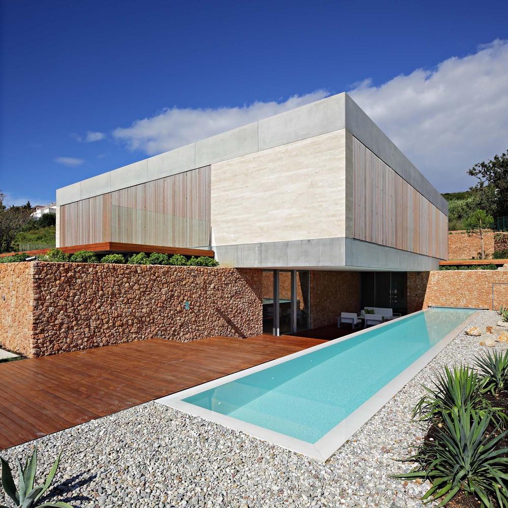 moderna-kuća-bazen-vrt-pag-domnakvadrat